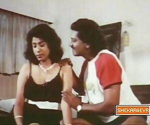 Vintage Mallu Classic Ten Mallu Classic Sex 3 min