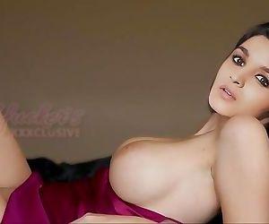 Alia Bhatt Naked XXX Fucking Video