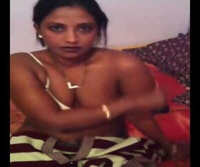Desi Indian Randi bhabhi