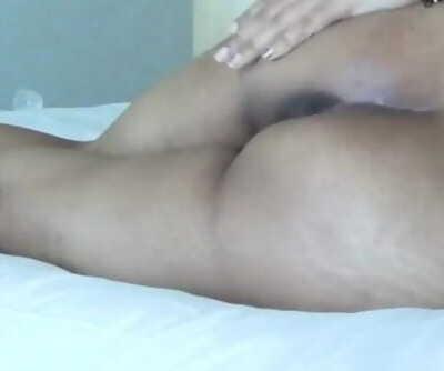 desi girl in hotel chudai