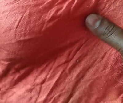 Huge boobs Mumbai girl video leaked