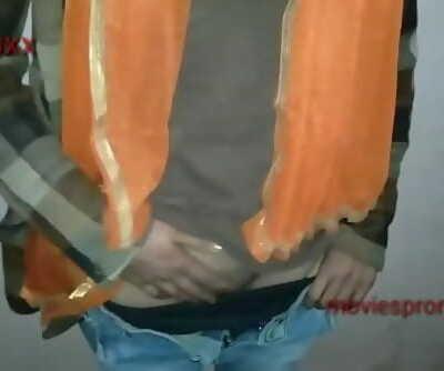 school girl nice vagina puny hooters 11 min 720p