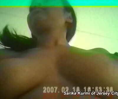 Indian desi hooters