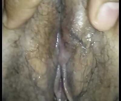 Desi Indian Hoe Wifey Wet Pussy Fingering by his Lover 47 sec 720p