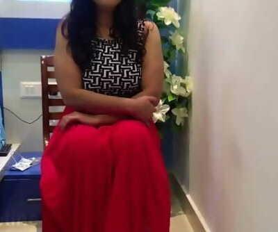 delhi warm girl providing casting on her birthday best indian fuck