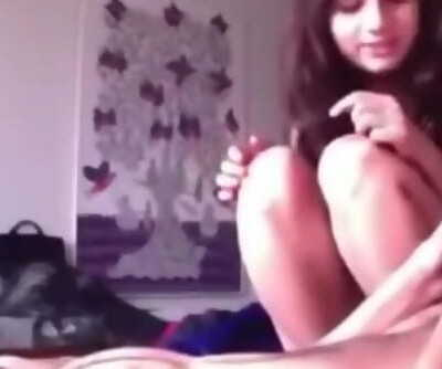 Desi Girlfriend Ki Chudai � Indian Teenager Sex � Savita Bhabhi� Indian Cricket