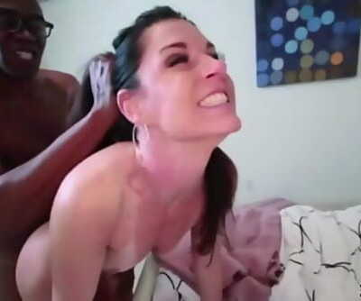 India Summer interracial 5 min 720p