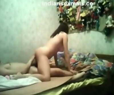 Amateur Couple homemade Sex movie