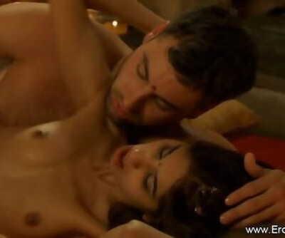 Erotic Indian Sex Postures