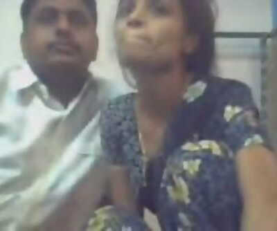 Mallu Couples Doing Cam Sex