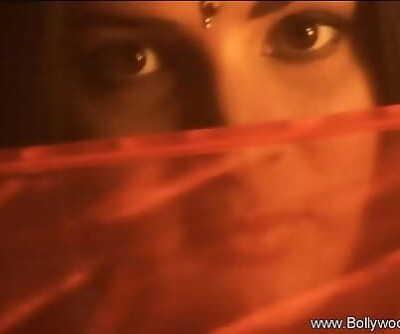 The Erotic Beauty Of India Ten min