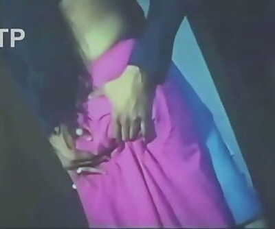 Mallu Indian Aunty Romantic Erotic Scenes 24 min