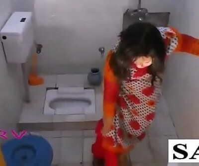 SONIA FUCK INDIAN 21 sec