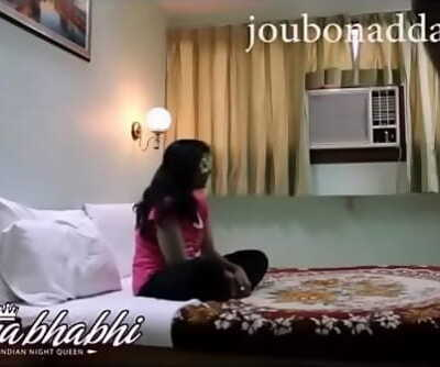 Mona bhabhi indian night queen xxx hookup 88 sec