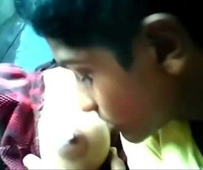 http://destyy.com/wJOz5D witness total video India teen enjoy with beau 79 sec