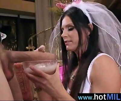 Wild Milf (india summer) Get Horny On Webcam With A Huge Shaft video-18 5 min
