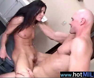 (india summer) Mature Hot Chick LIke Big Stiff Lengthy Cock Inwards Her video-15 7 min