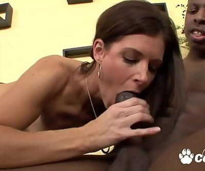 India Summer Deep throats Off A Nasty Black Man 44 min 1080p