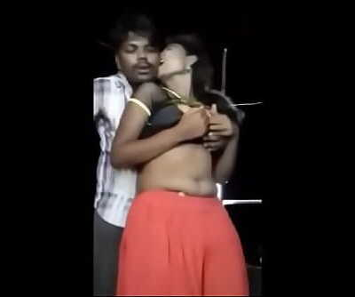 Jatrapala Masala scorching indian uber-sexy performances 27 min