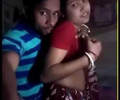cute desi bhabhi sex 4 min