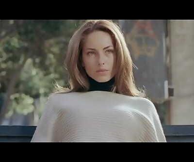 My Brother�s Wife=La mujer de mi hermano (2005) Spanish Sex Video 90 min