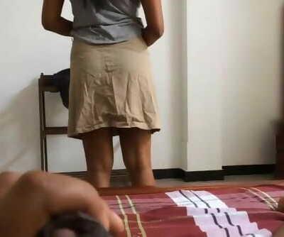 Molten Blowjob Kinky Sri Lankan, Clear Sinhala Voice