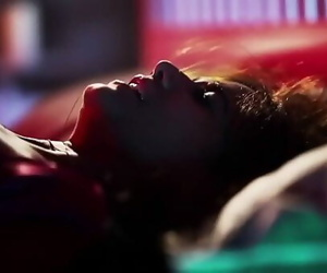 CALIFORNICATION Poonam Pandey New Movie 720p
