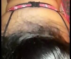 Shital406..