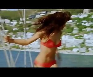 Deepika Padukone SEX Flick INDIAN