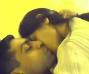 Odisha Girl Shruti Sex with her Muslim Friend