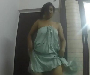 Wild LilyDirty Dancing and stripping