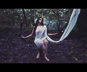 Kamasutra 3D Trailer 2014Official