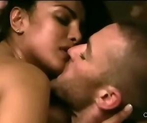 Bollywood priyanka chopra hot hookup