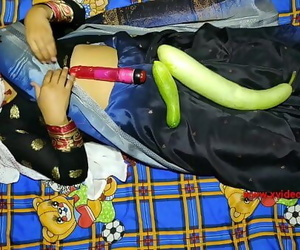 First time Indian bhabhi amazing movie viral sex scorching..