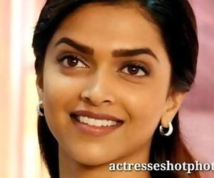 Actresseshotphotos.com Deepika padukone scorching..