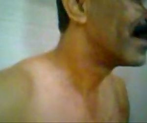 Indian Young call Girl lovemaking old manWowmoyback