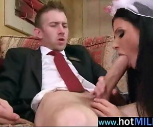 Big Hard Dick To Ride For Mature Chick (india summer)..