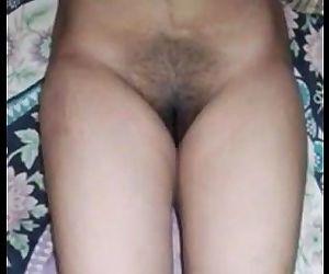 Webcam duo preejarajesh - 18 sec