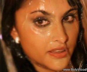 Sexy Molten India - 11 min HD