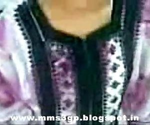 Indian Boobs Pussy - 4 min