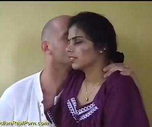Youthful india 12 min