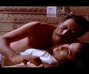 Malayalam actress Ranjini warm unseen --boobs wrung 4 min