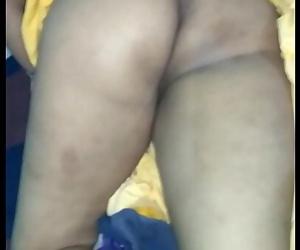Desi housewife hookup 3 min 720p