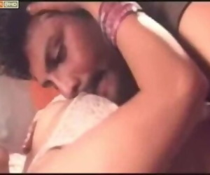 Reshma Extended Sex Scene