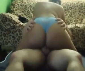 Indian Newly married duo sex in Bedroom