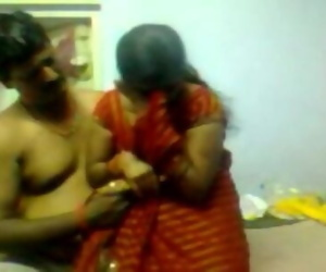 Dharmapuri sivaraj sex part 11