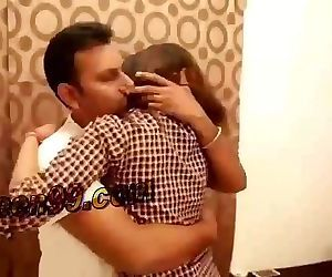 Warm indian killer shortfilm porn