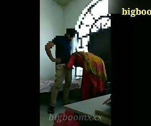 Indian honeymoon hookup Red