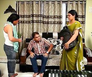 Bollywood hardcore cheating couple