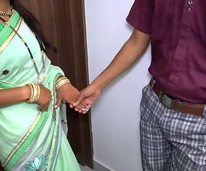 Bhabhi Nail By Paramour At The Wedding Ceremony..